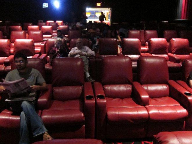 Photos Manhattan S Worst Theater