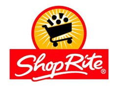 Would You Be Cool With ShopRite Instead of Walmart? - Gothamist