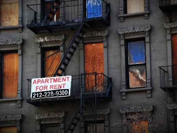 Landlords Will Face Tougher Consequences For Discriminating