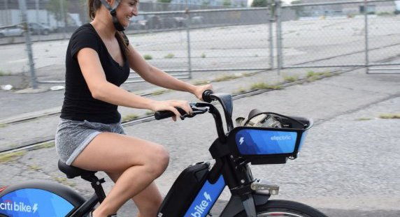 Citi Bike Postpones Roll Out Of New Pedal-Assist E-Bikes