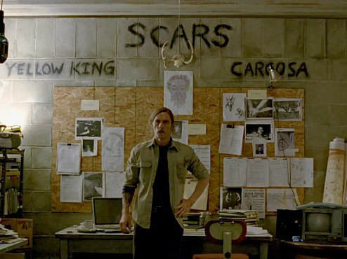 em>True Detective</em> Episode 7 Recap: <em>After You've