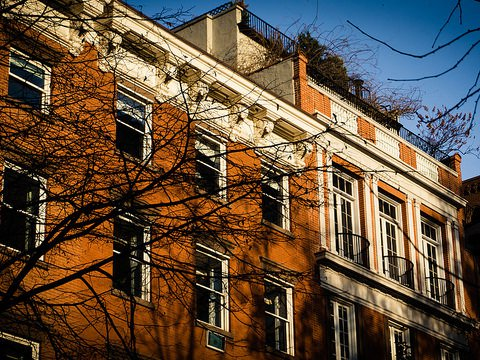 Report: First-time NYC Home Buyers Need To Save For 18 Years