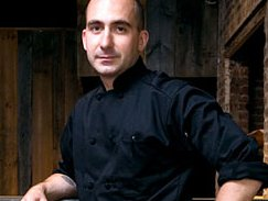 Marc forgione trifecta betting ufc odds betting