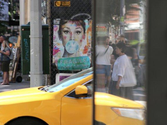 new york underworld's flickr