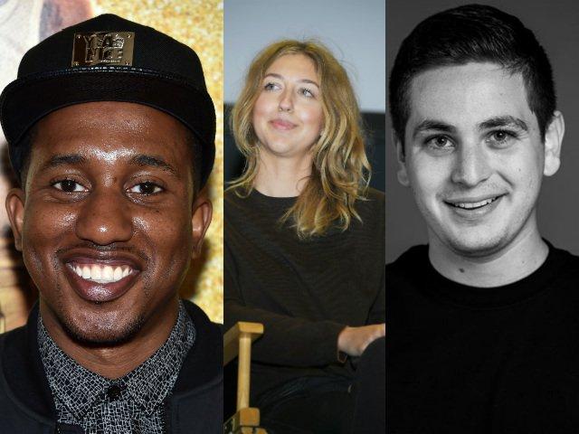 Snl Adds Heidi Gardner Luke Null Chris Redd As New Cast Members
