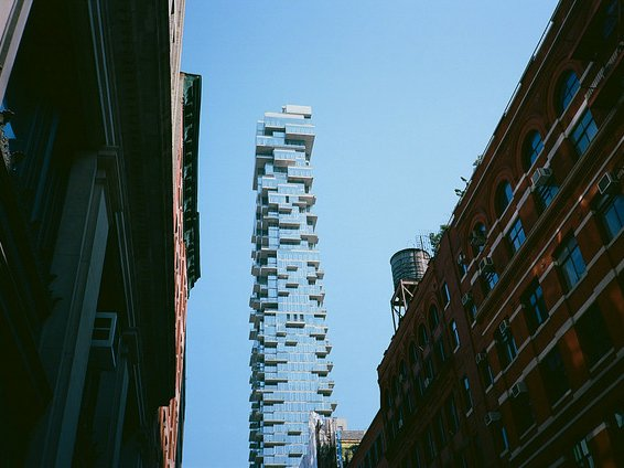 eric konon's flickr