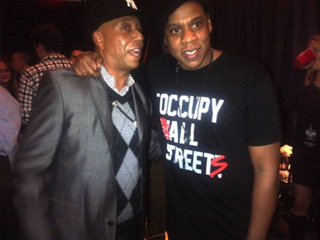 Via Life Files / Russell Simmons