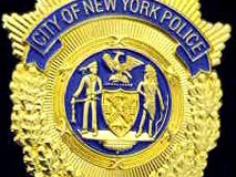 Fake NYPD Badges Popular with Cops - Gothamist