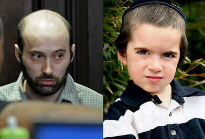 Perhaps the most disturbing crime story of the year was that of Levi Aron, the man who confessed to killing and dismembering 8-year-old Hasidic boy Leiby Kletzky. Despite a psychiatric evaluation which found that he has a personality disorder, he was later found mentally competent to stand trial—but the seeming randomness of the horrific murder has scarred the insulated Orthodox Jewish community, and shocked the entire city.