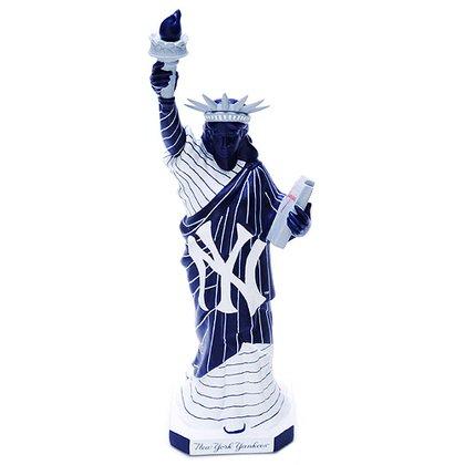 Yankees edition