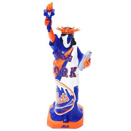 Mets edition