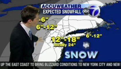 From WABC 7