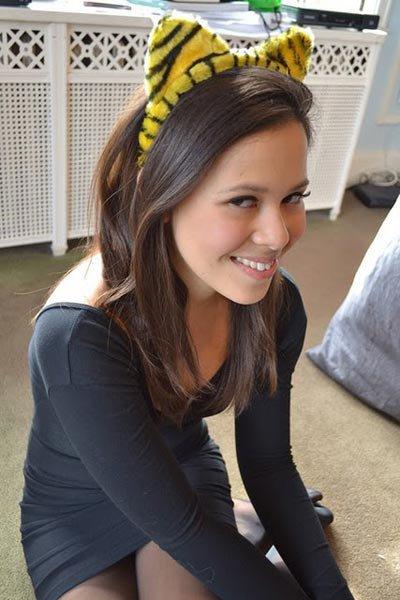 Sophia Chua-Rubenfeld