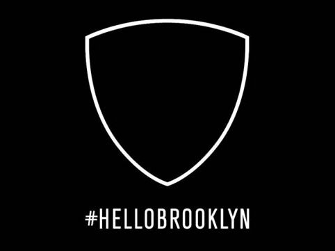Is This The New Brooklyn Nets Logo Gothamist