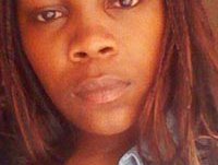 Mother Of Three Fatally Shot Outside Brookdale Hospital