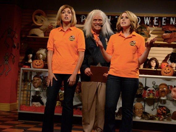 Halloween Snl 2020 Host SNL Enlists Jim Carrey To Play Joe Biden, Will Host Limited Live