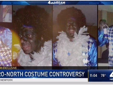 Via NBC New York