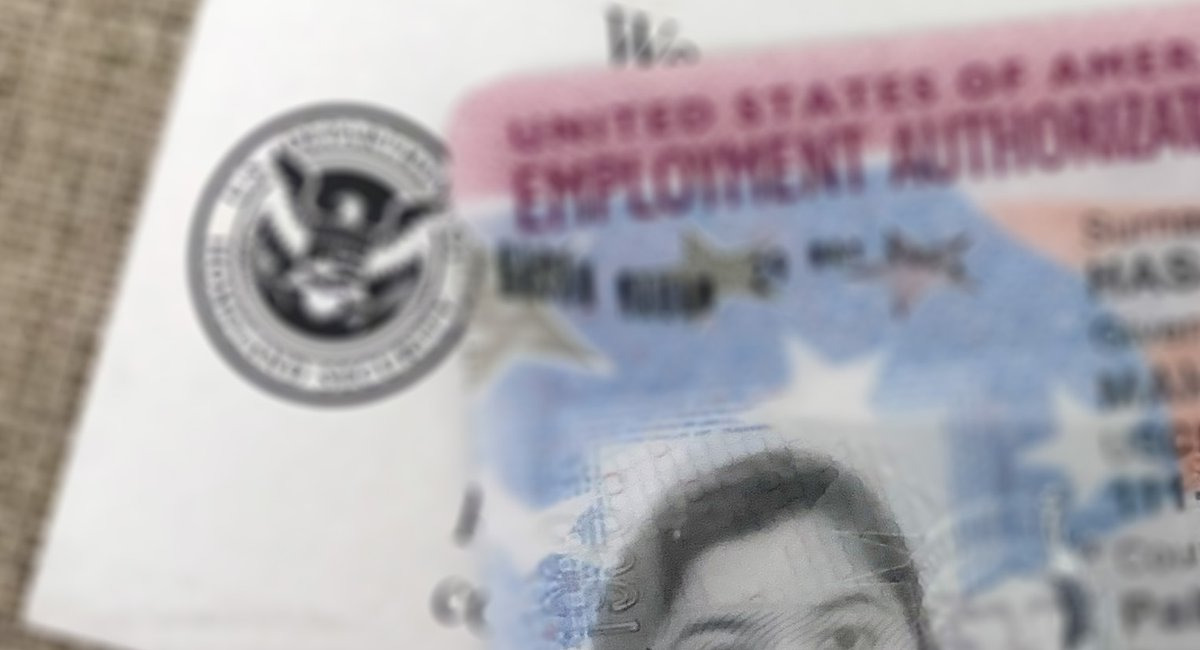 Trump's Student Visa Delays Turned My American Dream Into A Paralyzing Nightmare