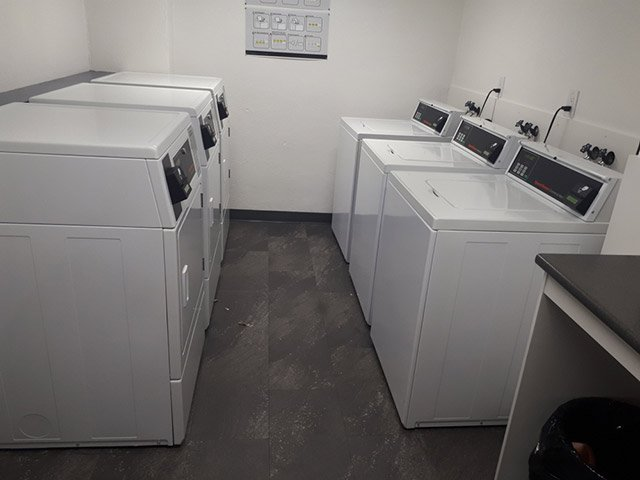 NYPD: Laundry Room Change Burglars Steal Thousands From ...