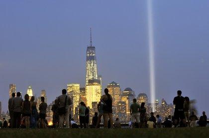 On September 11, 2012