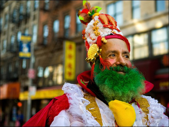 """Chinatown 2009 (<a href=""""https://www.flickr.com/photos/8594357@N07/3245643363/"""">James Petrille's Flickr</a>)"""