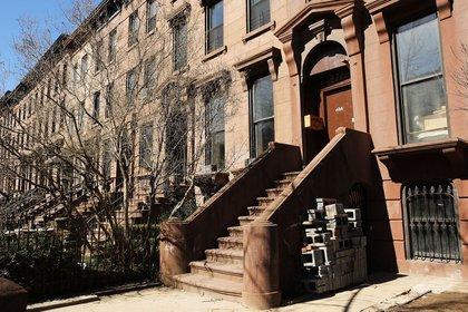 377 Union Street<br>