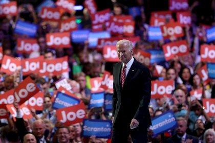 Uncle Joe (Getty)
