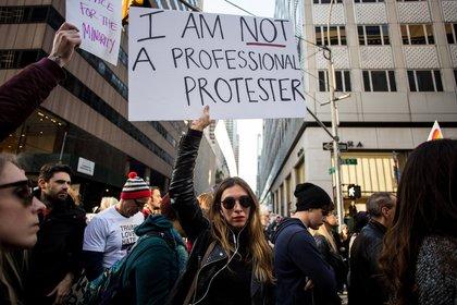 Photo by Scott Heins/Gothamist