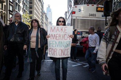"Photo by <a href=""http://saimokhtari.com/"">Sai Mokhtari</a>/Gothamist"