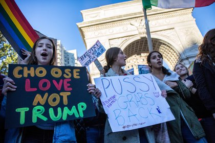 Photo by Scott Lynch/Gothamist
