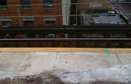 Seneca platform