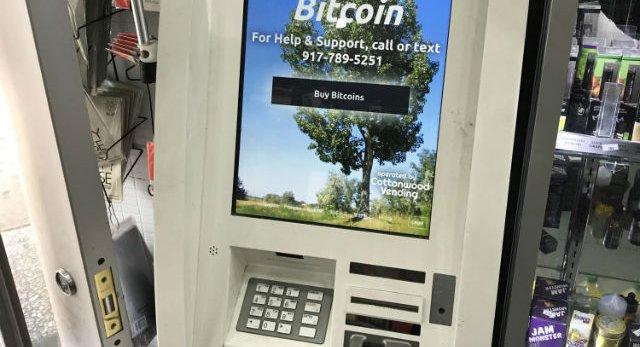 Where to buy bitcoins near me yoga betdaq cricket betting rates