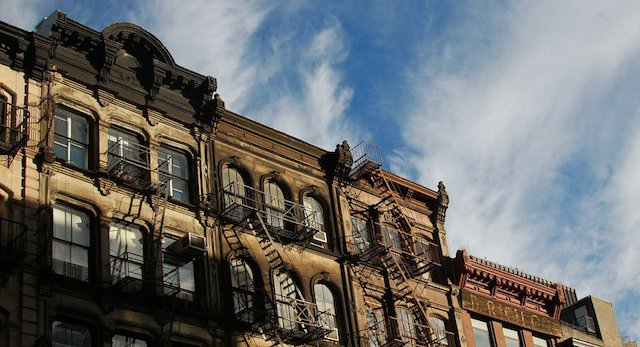 Some Tips For Negotiating Your Inevitable Rent Increase