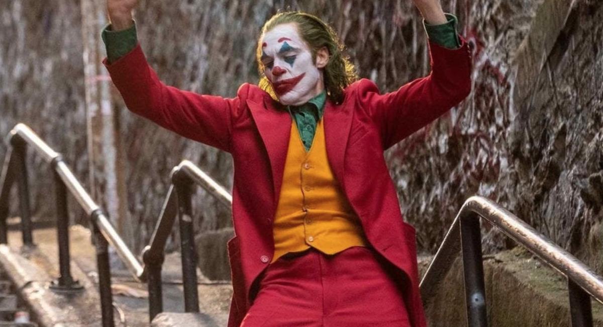 NYPD 'Closely Monitoring' NYC 'Joker' Screenings