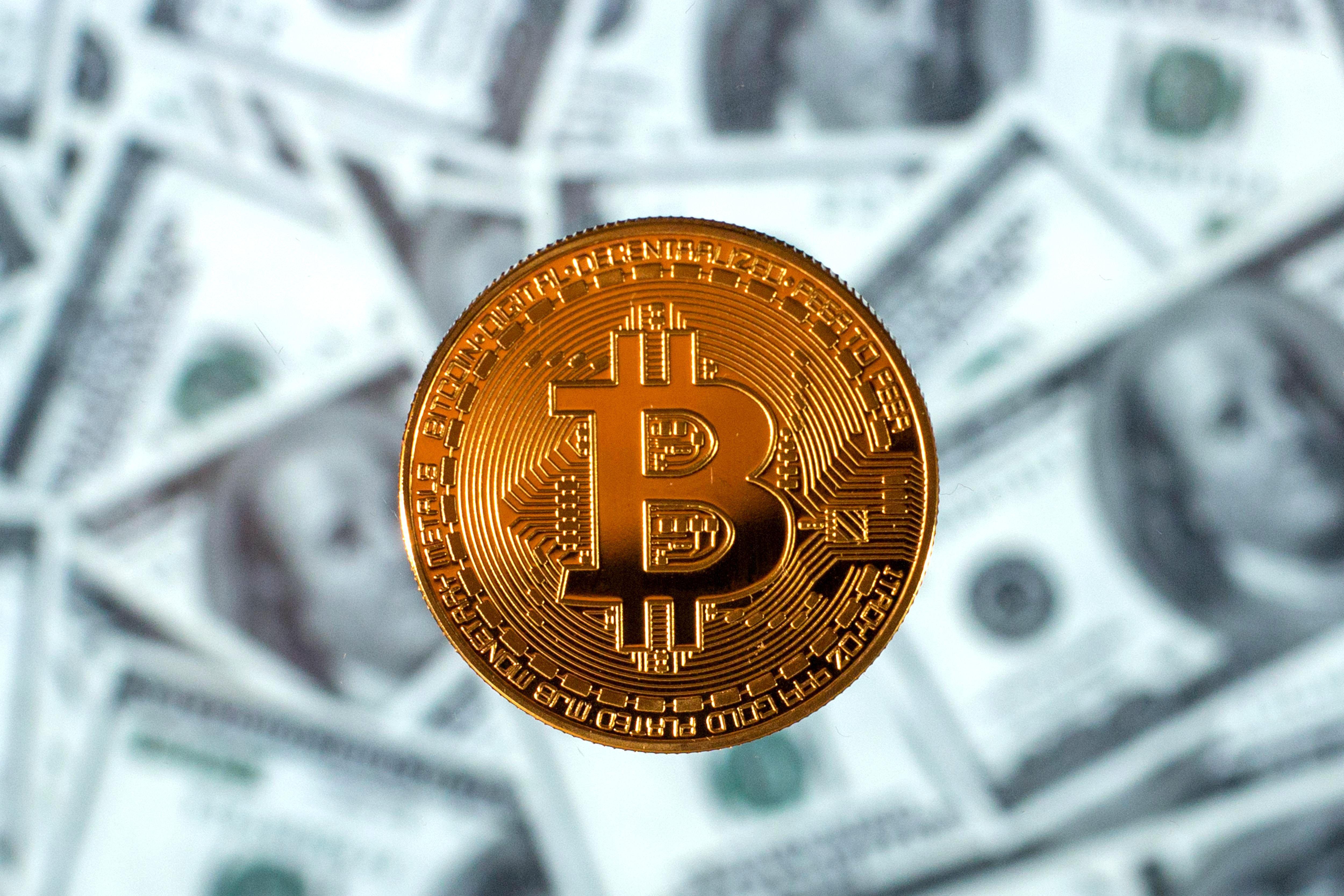 bitcoin ir dark web