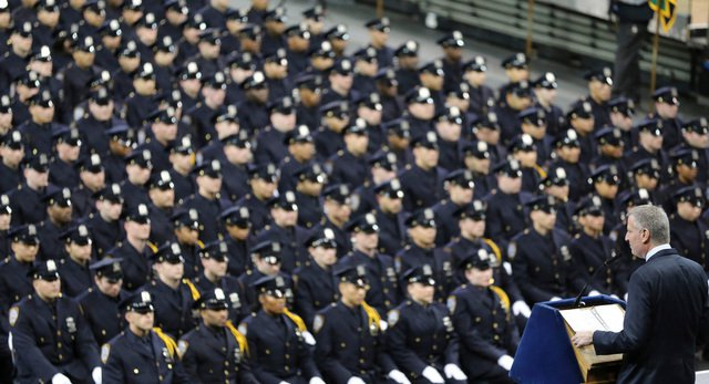 Does nypd test for steroids is qvar inhaler a steroid
