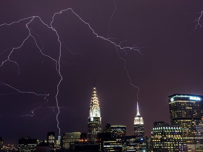 """Photograph by <a href=""""https://www.flickr.com/photos/strykapose/14376595027/in/pool-gothamist"""">strykapose</a>"""