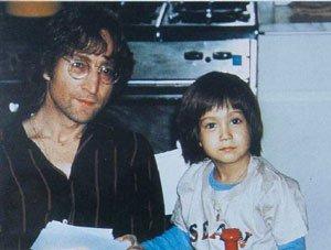 Post Beatles Bread Baking With John Lennon Gothamist