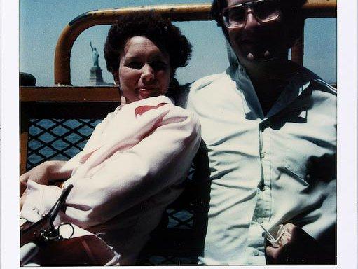June 27, 1979
