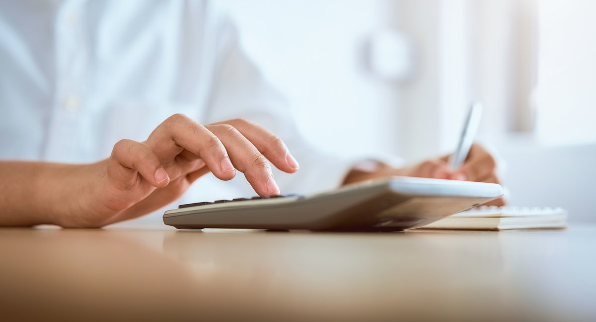 10 Steps To Finding Out What That Medical Procedure Actually Costs
