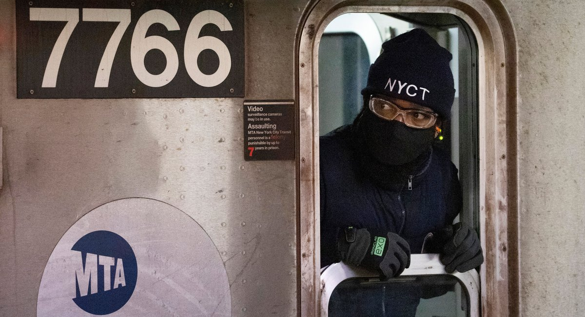 Remembering Some Of The Mta Workers Who Have Died From Covid 19 Gothamist The call an ambulance, but not for me meme has made its way to tiktok where thousands of videos use the sound for comedic skits. mta workers who have died from covid 19