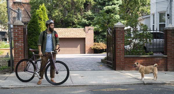 Everybody Must Get Stoned In Trailer For New Season Of 'High Maintenance'