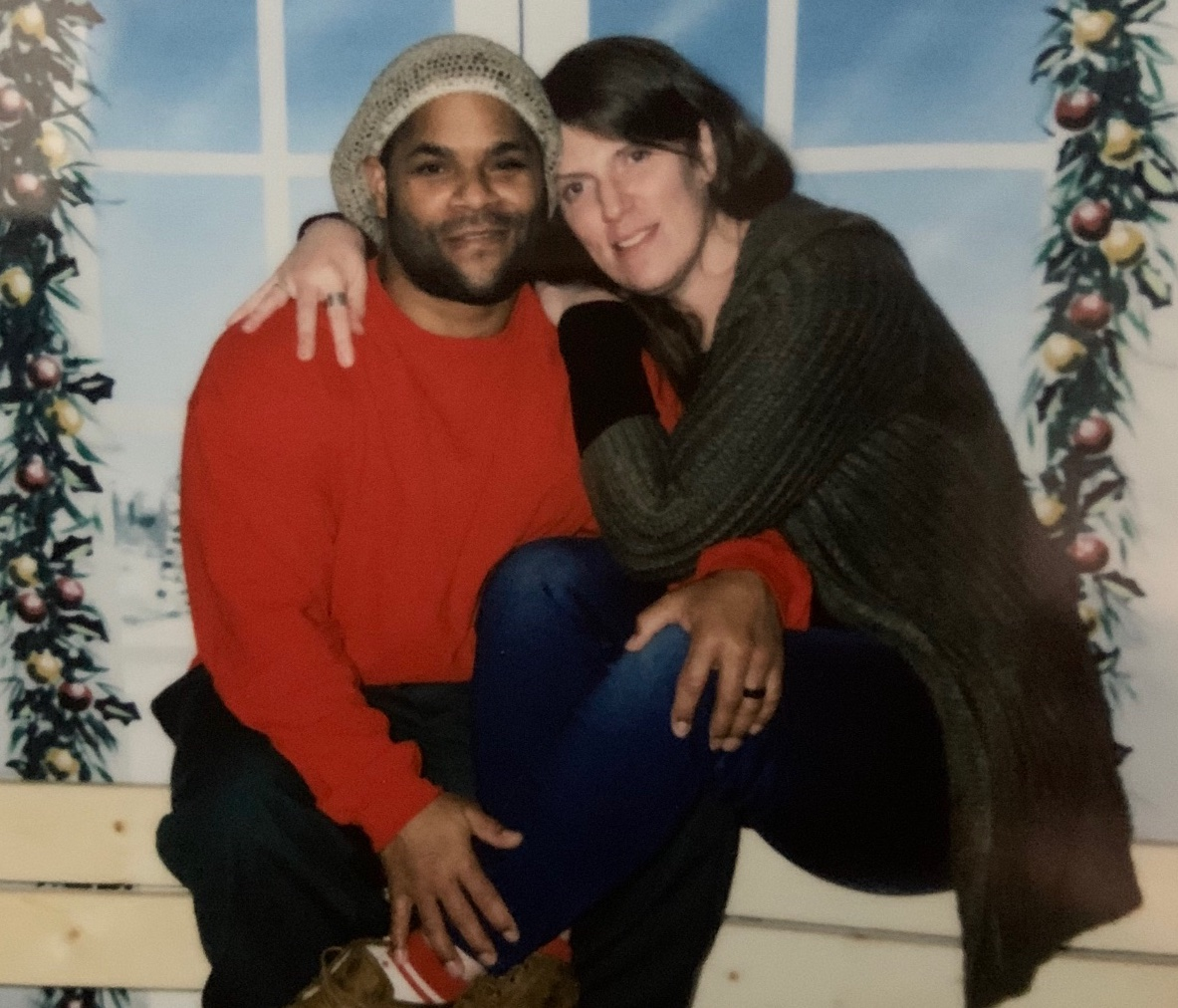 While COVID-19 Spreads In NY Prisons, Loved Ones On The Outside Plead With Cuomo For Clemency